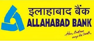 Our Partners:allahabad Bank