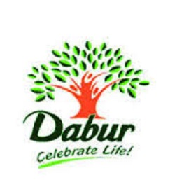 Our Partners:dabur